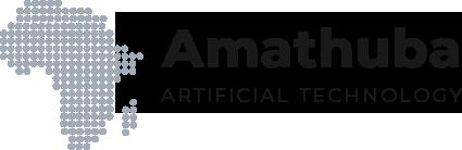 Amathuba